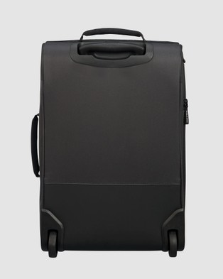 Samsonite Business Cityvibe 2.0 Mobile Office - Travel and Luggage (Jet Black)