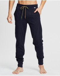 Paul Smith - Jersey Lounge Pants