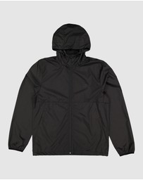 Billabong - Boys Transport Windbreaker