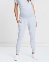Cotton On Body - Sleep Recovery Maternity Pants