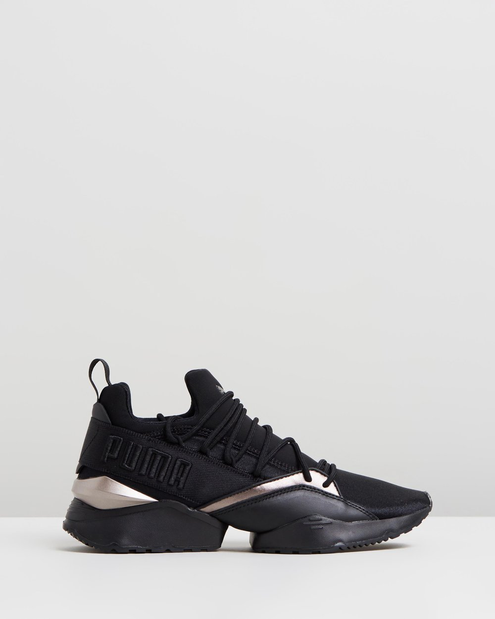 Muse Maia Luxe - Women s by Puma Online  d650648ebe