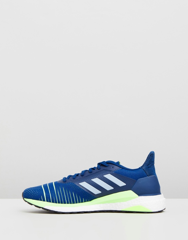 adidas Performance - Solar Glides - Men's