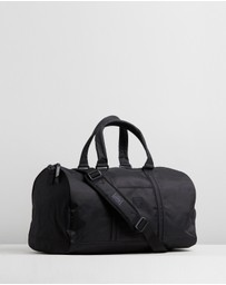 Herschel - ICONIC EXCLUSIVE - Novel