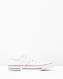 Converse - Chuck Taylor All Star Ox
