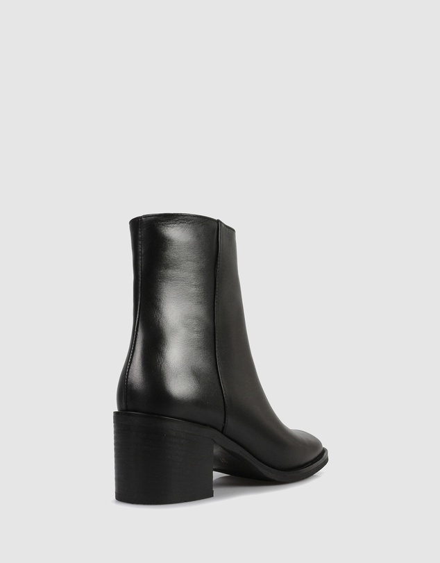 Women Noether Ankle Boots