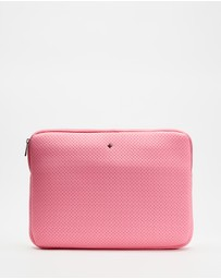 PETA AND JAIN - Meli Neo Laptop Case