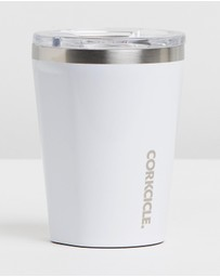 CORKCICLE - Tumbler 12oz