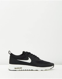Nike - Women's Nike Air Max Thea