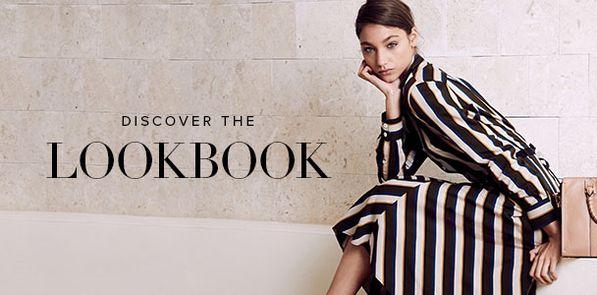60c1154e52ef Women s Workwear Clothing Online