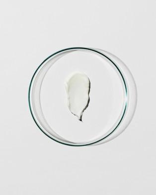 Grown Alchemist Detox   Conditioner 0.1 Sea Buckthorn CO2 Extract, Hydrolyzed Silk Protein, Amaranth 500ml - Beauty (Hydrolyzed Silk Protein, Amaranth)