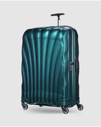 Samsonite - Cosmolite 3.0 Spinner 81/30