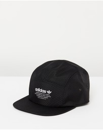 adidas Originals - NMD Cap
