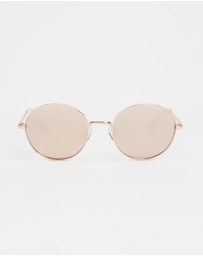 JUNiA - Rattle Sunglasses - Kids