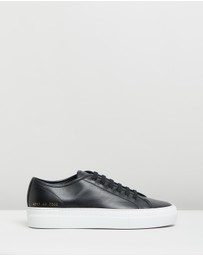 Common Projects - Tournament Low Super