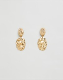 Reliquia Jewellery - Nana Earrings