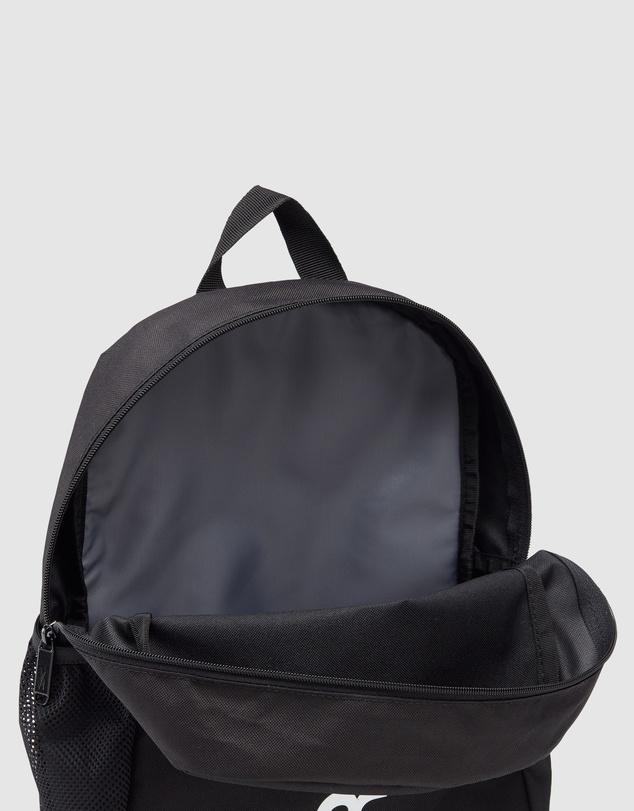 Women Training Essentials Grip Bag Medium