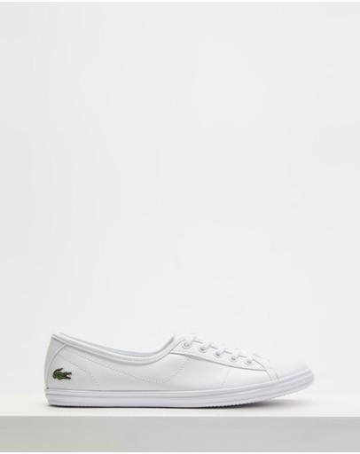 9af04596b Lacoste Shoes