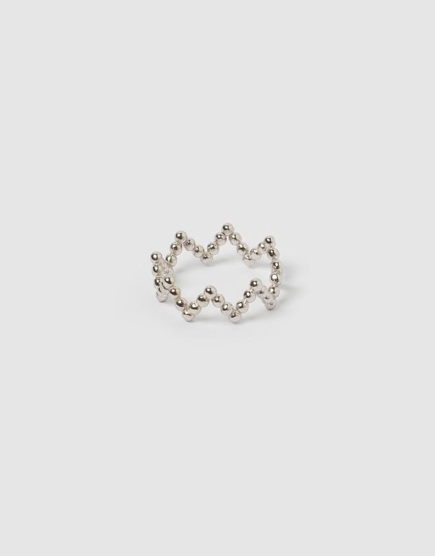 Women Goddess Ring