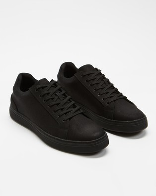 ALDO Rex - Sneakers (Black)