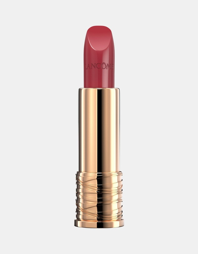 Life L'Absolu Rouge Cream Lipstick 180