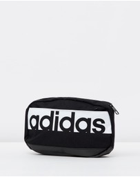 adidas Performance - Linear Performance Waistbag