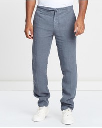 NN.07 - New Copenhagen 1235 Pants