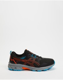 ASICS - GEL-venture 8 - Men's