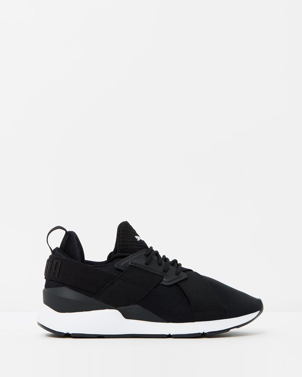 Muse Satin EP Wn s- Women s by Puma Online  94c9b22d5