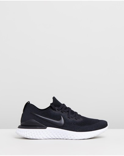 buy popular e3d97 ec088 Nike   Buy Women s Nike Shoes   Clothing Online Australia- THE ICONIC