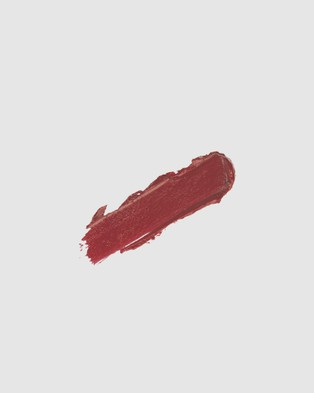 Eye of Horus Velvet Lips Sorceress - Beauty (Red)