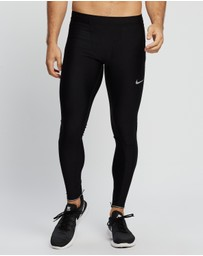 Nike - Running Mobility Tights