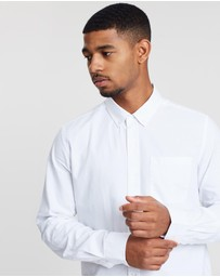 Staple Superior - Staple Oxford Shirt