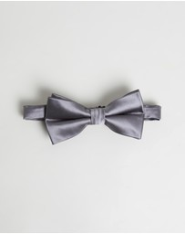 Staple Superior - Classic Bow Tie