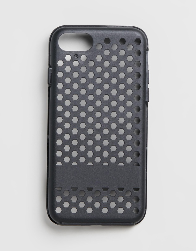 Skinnydip - 6/7/8 iPhone Case