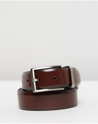 Jeff Banks - Reversible Dress Belt