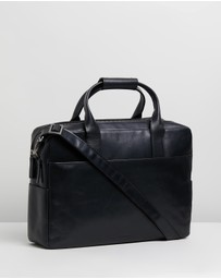 Royal Republiq - Hunter Double Day Bag