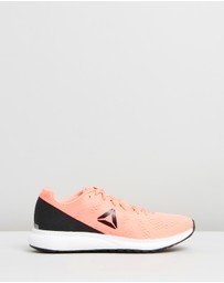 Reebok Performance - Forever Floatride Energy - Women's