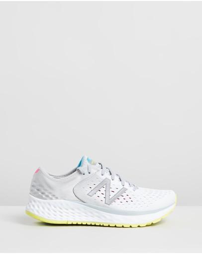 839e46028b New Balance | Buy New Balance Shoes & Apparel Online Australia- THE ...