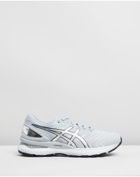 ASICS - GEL-Nimbus 22™ Platinum - Women's
