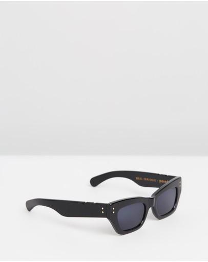 6d42817ad64e3 Womens Sunglasses