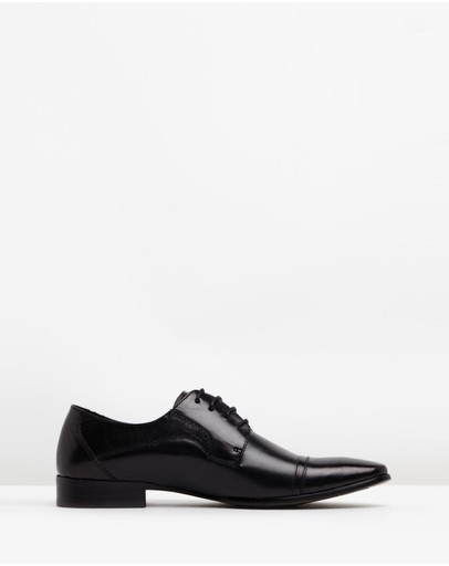 7209349e7ad42 Brogues & Oxfords | Buy Brogue & Oxfords Shoes Online Australia- THE ...