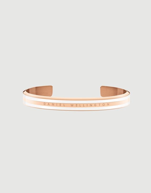 Women Classic Bracelet M + Ring Gift Set