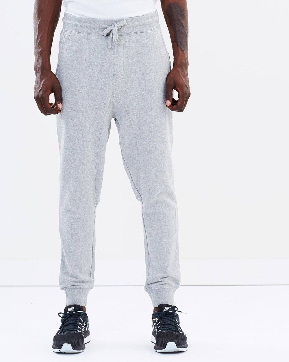 634573c008c16 Men s Warrior Pants by Champion Online