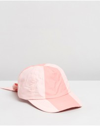 Acorn Kids - Santa Monica Cap - Kids