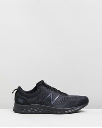 New Balance - Fresh Foam Arishi - Men's