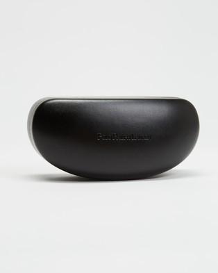 Polo Ralph Lauren PH3112 - Sunglasses (Grey)