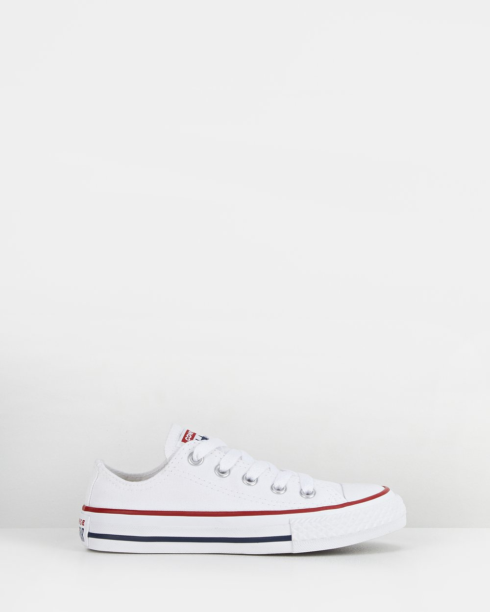 d2c730ce866c Chuck Taylor All Star Ox Youth by Converse Online