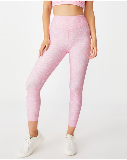 Cotton On Body Active Clothing Buy Cotton On Body Active Clothing Online Oft Gov