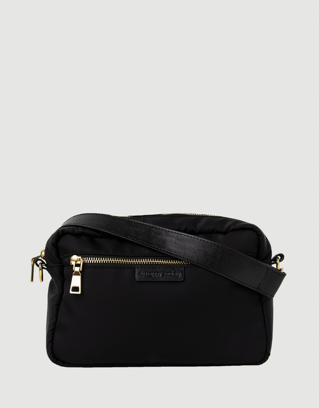 Women Cross Body Bag Bundle