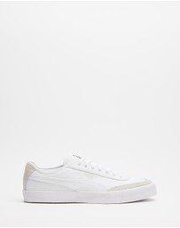 Puma - Oslo Vulc CVS - Men's